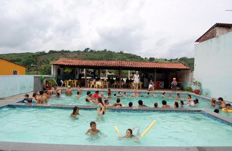 Salgadinho Pernambuco fonte: thermashotel.com
